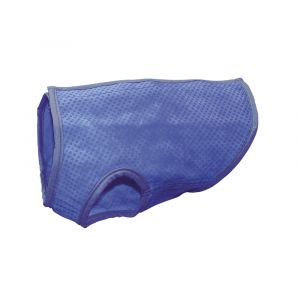 Nobby Pet Ice Vest - охлаждаща жилетка