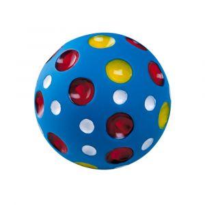 PA 6010 ferplast - малка топка