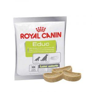 Royal Canin Educ - лакомство-награда за кученца над 2 месеца и зрели кучета - 50 гр.