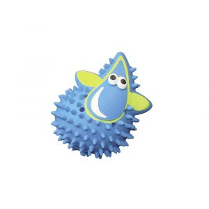 Nobby Rubber Cooling Drop - Охлаждаща играчка Капка- 9 см