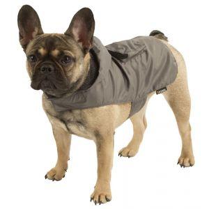 Kerbl Rain Coat Seattle - олекотено яке за кучета