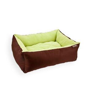 Oster Self-Warming Pet Bed -Small - Самозатоплящо се легло, без батерии и електричество - 65 х 51 см