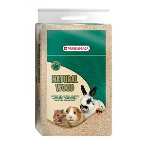 Versele-Laga Woodchips 1 kg - талаш, обезпаразитен и обезпрашен