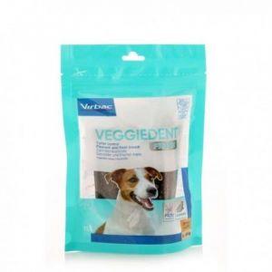 Virbac Veggi Dent - дентални стикове за кучета