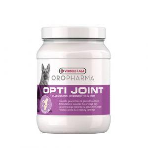 OROPHARMA OPTI JOINT 700 гр – хранителна добавка за кучета, за гъвкави стави и здрави хрущяли