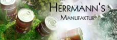 банер за Herrmanns