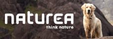 банер за Naturea