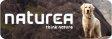 banner_dog_naturea