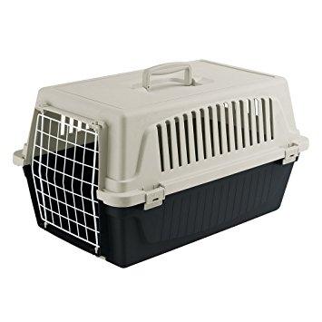 Транспортна клетка за котки